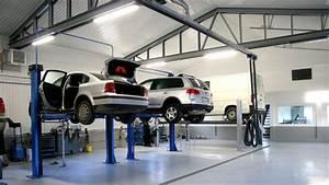 Help Car La Buisse : cum s evita i notele de plat umflate la service urile auto bizlaw ~ Gottalentnigeria.com Avis de Voitures