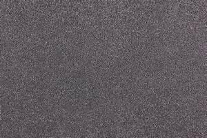 Grey Carpet - Carpet Call Australia  Grey