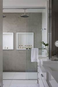 2014 bathroom design trends style at home With on trend bathrooms