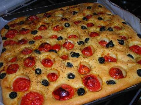 recette cuisine coratine pouilles gastronomie recettes cuisine traditionelle de