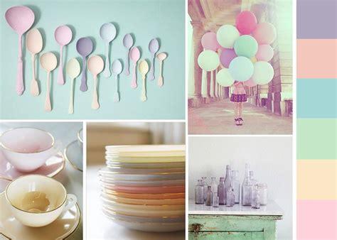 images  color palette  pinterest pastel