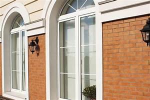 Comparer Tryba Et Art Et Fenêtre : prix porte fen tre pvc budget ~ Melissatoandfro.com Idées de Décoration