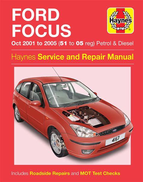 focus haynes publishing