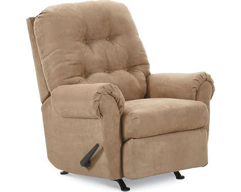 jitterbug wall saver 174 recliner recliners furniture