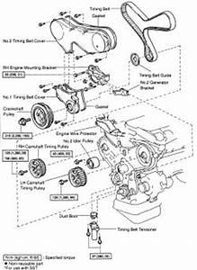 engine 1999 lexus es 300 front brake diagram With wiring starbound