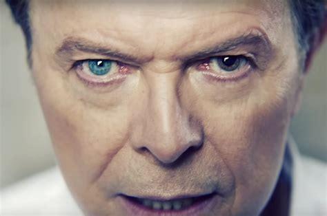 Colore Degli Occhi Diversi by Perch 233 David Bowie Aveva Gli Occhi Di Due Colori Diversi