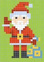 Jeux Pixel Art Gratuit Application Pixel Art Color By