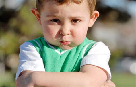 behavioral issues in preschoolers learn about various behavioral problems in children 131