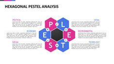 pestle analysis  coca cola google search pestel