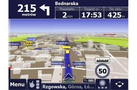 automapa europa box elektroniczny polska xl europa