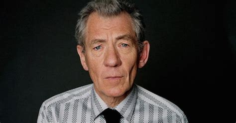 actor british the greatest british actors of all time