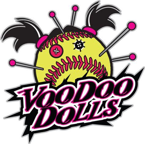 Softball Weekend Roundup: Hurricanes, Sting and ...