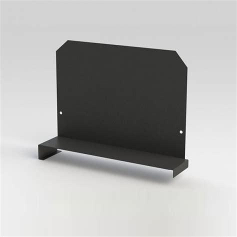 fauteuil ergonomique bureau séparateur pour armoire