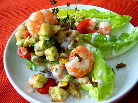 shrimp salad shrimp salad archives proud italian cook
