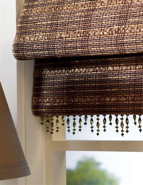 adding  splashy detail  recycled glass beads