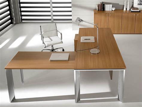 bureaux angle pratiko bureau d 39 angle by ift design nikolas chachamis