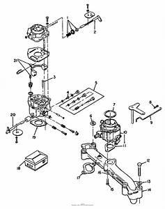Toro Professional 30798  Groundsmaster 220  1990  Sn 0000001