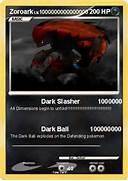 Zoroark Card Related Keywords   Suggestions - Zoroark Card Long Tail      Shiny Zoroark Card