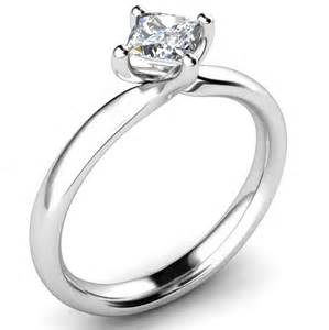 slice engagement ring engagement rings and wedding rings specialist reveal the most desired rings and