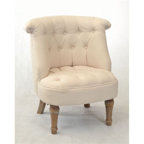 New Interior Small Accent Chairs For Bedroom For Comfy