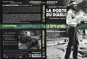 Porte Du Diable Dijon : 3221 x ~ Dailycaller-alerts.com Idées de Décoration