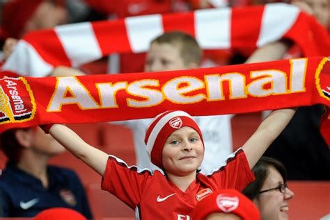 Photos: Arsenal 2-1 Liverpool, League Cup (Aquilani looks ...