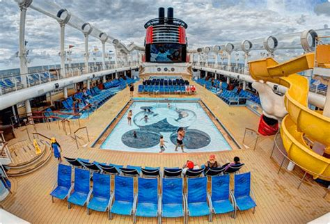 disney cruise line specials disney cruise last minute discounts pixie vacations