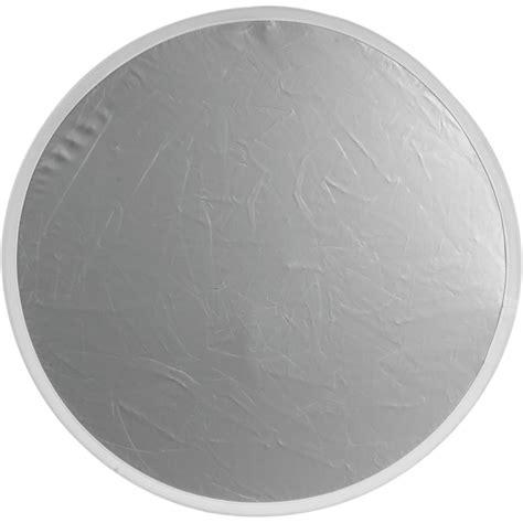 "Flexfill 38"" Reflector  Silverwhite 382 B&h Photo Video"