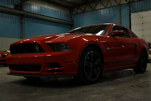 2014 Ford Mustang | Adrenalin Motors