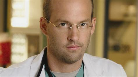 Anthony edwards (born august 5, 2001) is an american professional basketball player for the minnesota timberwolves of the national basketball association (nba). 'ER' star Anthony Edwards claims producer Gary Goddard molested him 'for years' - 9Celebrity