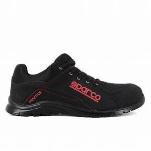 Chaussures De Securite Legere Et Confortable : chaussure de securite ultra legere et confortable lisashoes ~ Dailycaller-alerts.com Idées de Décoration