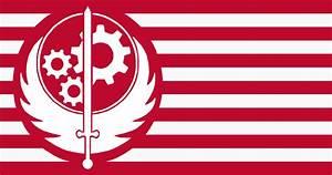 Brotherhood Of Steel - The Vault Fallout Wiki