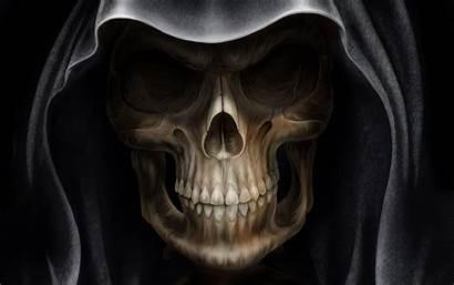 Skulls Wallpapers Heer Updated February