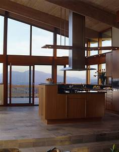 Really Cool Kitchens Photos, Design, Ideas, Remodel, and
