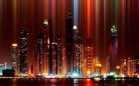 night lights wallpapers  background images stmednet