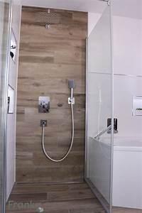Wie Entfernt Man Kalk Von Fliesen : pin von tanja zenger auf home bathroom ideas in 2018 badezimmer bad und badezimmer fliesen ~ Indierocktalk.com Haus und Dekorationen