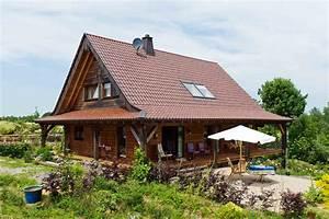 Haus Selber Streichen : holzhaus streichen fullwood ~ Whattoseeinmadrid.com Haus und Dekorationen