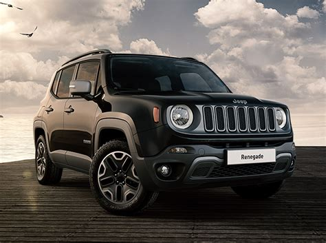 jeep renegade black 2015 jeep renegade black www imgkid com the image kid