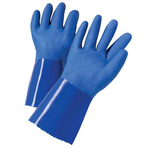 windows and doors com shop blue hawk large 39 s rubber chemical gloves at lowes com
