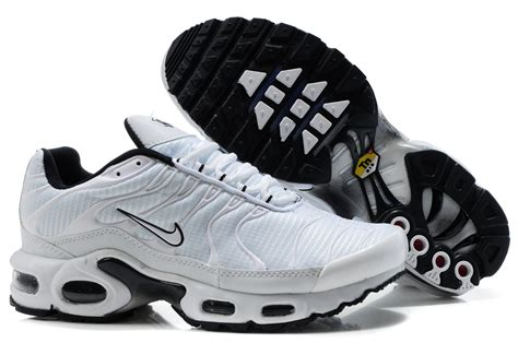 Grossiste Chaussure Nike Tn,chaussure Requin Pas