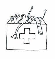 Medical Clipart - Medical Images