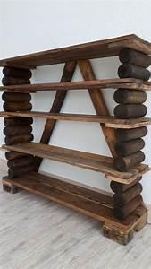 Kleiderständer Aus Holz : die besten 25 kleiderstange holz ideen auf pinterest ~ Michelbontemps.com Haus und Dekorationen