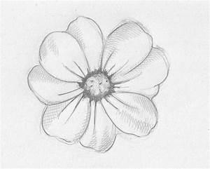 Cute Pencil Drawings Tumblr Cute Drawings - Google Search ...