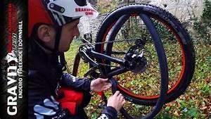 Reifen Kaufen Und Montieren : mtb tutorial 7 fahrradschlauch flicken reifen de ~ Jslefanu.com Haus und Dekorationen