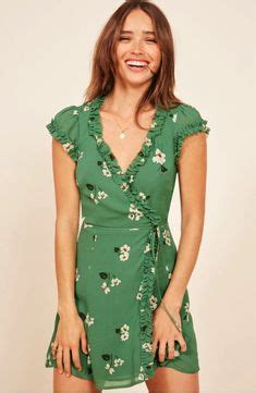 Mini Dress Knf 1374 703 best summer images in 2019 summer