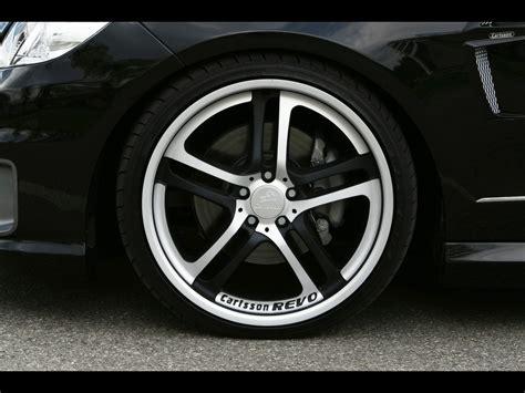 carlsson revo wheel wallpapers carlsson revo wheel stock