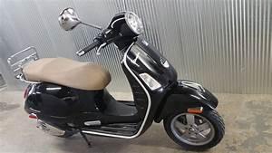 Vespa Gts 250 Price : vespa gts 250 motorcycles for sale in denver colorado ~ Jslefanu.com Haus und Dekorationen