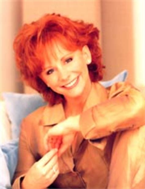 reba mcentire you are always there for me reba mcentire