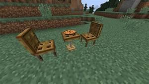 Minecraft Möbel Bauen : m bel in minecraft vanilla ohne mods youtube ~ A.2002-acura-tl-radio.info Haus und Dekorationen