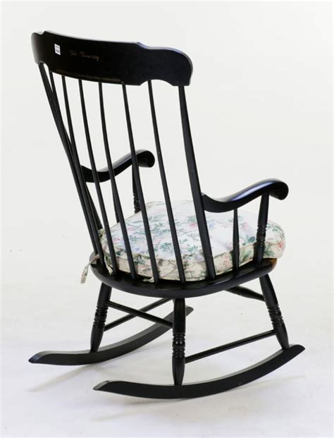 used hitchcock rocking chairs yale hitchcock rocking chair